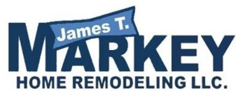 James T. Markey Home Remodeling LLC logo