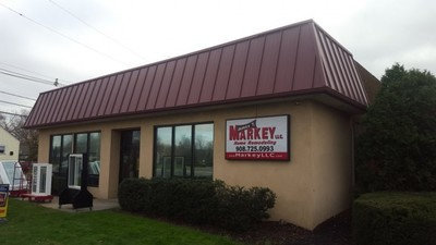 James T. Markey Home Remodeling LLC storefront