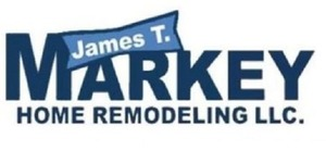 James T. Markey Home Remodeling LLC